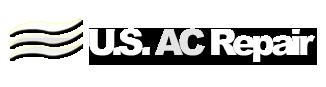 AC Repair, Service, & Installation